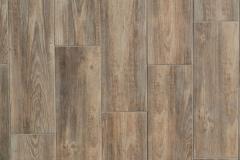 Wood-tile-flooring