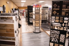 commercial-flooring