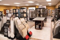 flooring-companies