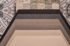patterned-tile