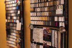tile-color-options