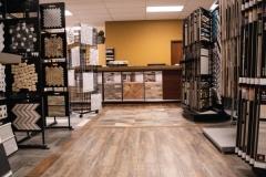 tile-flooring-near-me