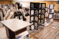 tile-flooring-stores-nwa