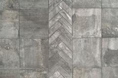 tile-repair