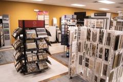 wholesale-flooring-nwa