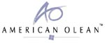 American Olean tile company